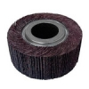 Wheels Sandpaper PK - PG