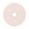 Discos de Lixa - Velcro