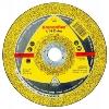 Disco de desbaste-1