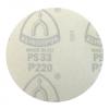 Discos de lixa Velcro-1